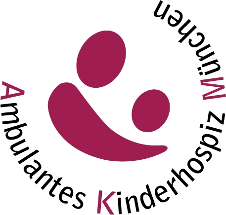 ambulantes Kinderhospiz